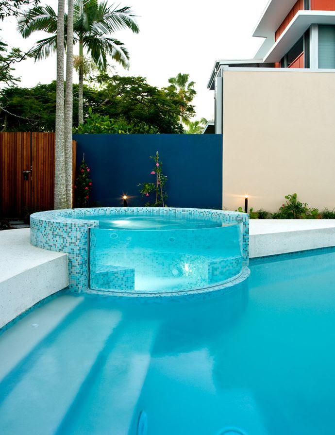 Blog Archives Azul Verde Design Group Inc