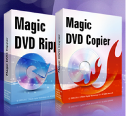 http://freesoftwarediscounts.com/timthumb.php?q=100&w=260&zc=2&src=http%3A%2F%2Ffreesoftwarediscounts.com%2Fwp-content%2Fuploads%2Fcoupons%2FMagic-DVD-Ripper-DVD-Copier-Full-License-Lifetime-Upgrades_Discount_Coupons_8066334.png