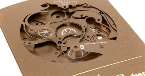 Laser Cutting ? See Our Gallery   Impressions Foiling