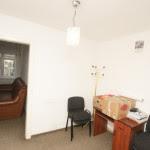 7Calea victorie vanzare apartament www.olimob.ro5