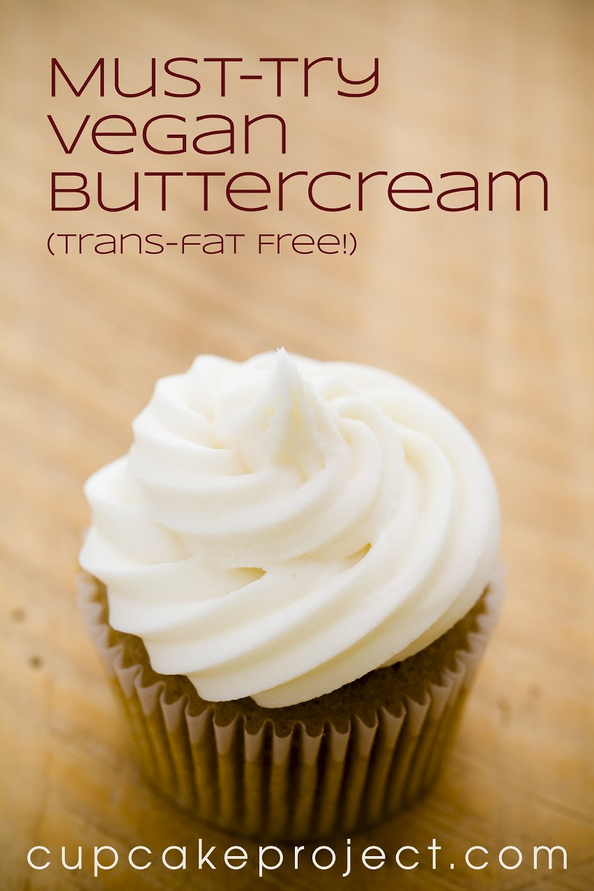 Cake Recipe Vanilla Cake Frosting Recipe Without Powdered Sugar