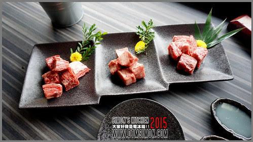約客頂級燒肉51.jpg