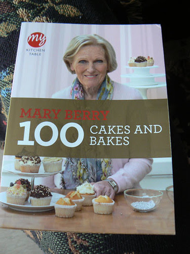 Mary Berry Cakes and Bakes.jpg