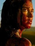 REVENGE: 1eres images du film d'horreur français sélectionné à Toronto