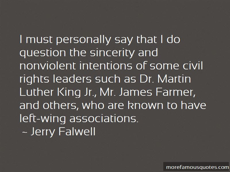 Civil Rights Leaders Quotes Top 14 Quotes About Civil Rights