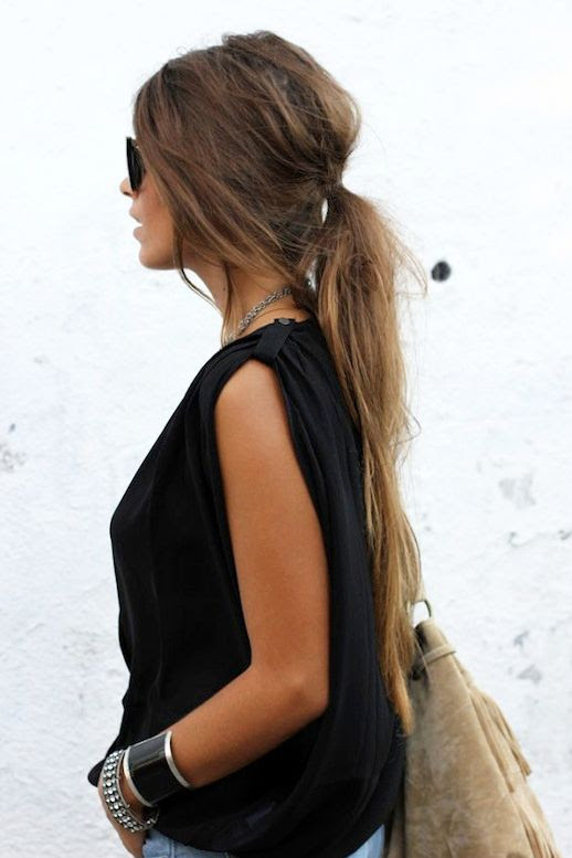 12 Le Fashion Blog 17 Inspiring Long Hairstyles Jessie Chanes Via Fashion Indie photo 12-Le-Fashion-Blog-17-Inspiring-Long-Hairstyles-Jessie-Chanes-Via-Fashion-Indie.jpg