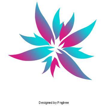 logo png images   logo png resources