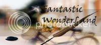 Fantastic WonderLand