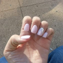 Luxury Nails - Nail Salons - Stephenville, TX - Reviews ...