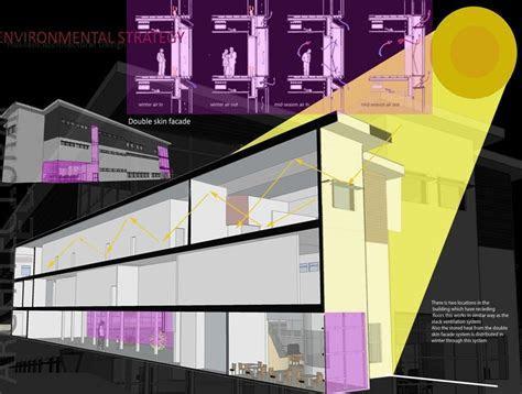exhibition designers, exhibition graphics, exhibition