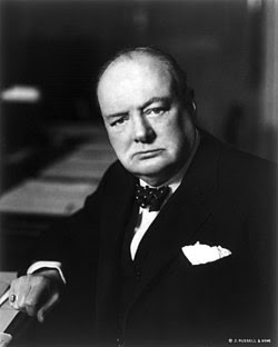 Winston Churchill cph.3b12010.jpg