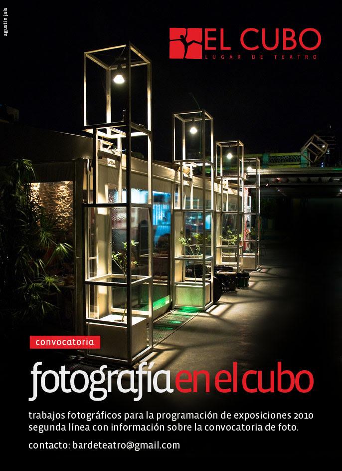 http://clubculturalmatienzo.files.wordpress.com/2010/01/revista1.jpg