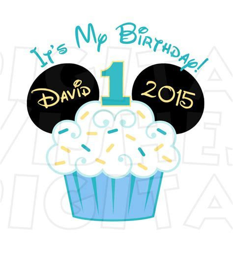 mickey mouse cupcake clipart 20 free Cliparts   Download