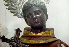 piazzamarineo