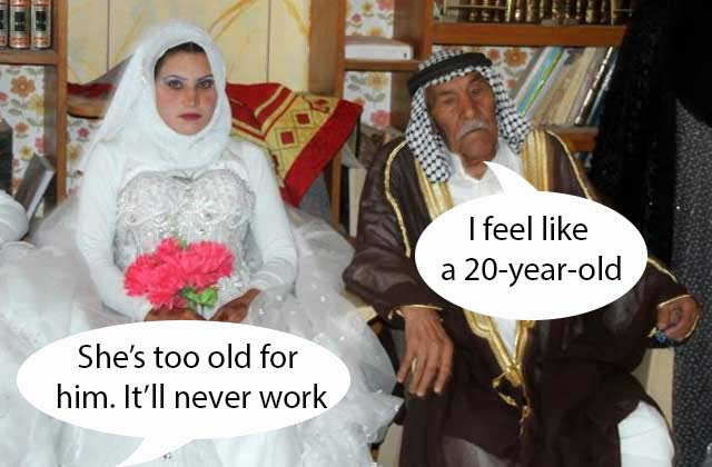 old man wife copy 92 year old who married 22 year old wants someone younger