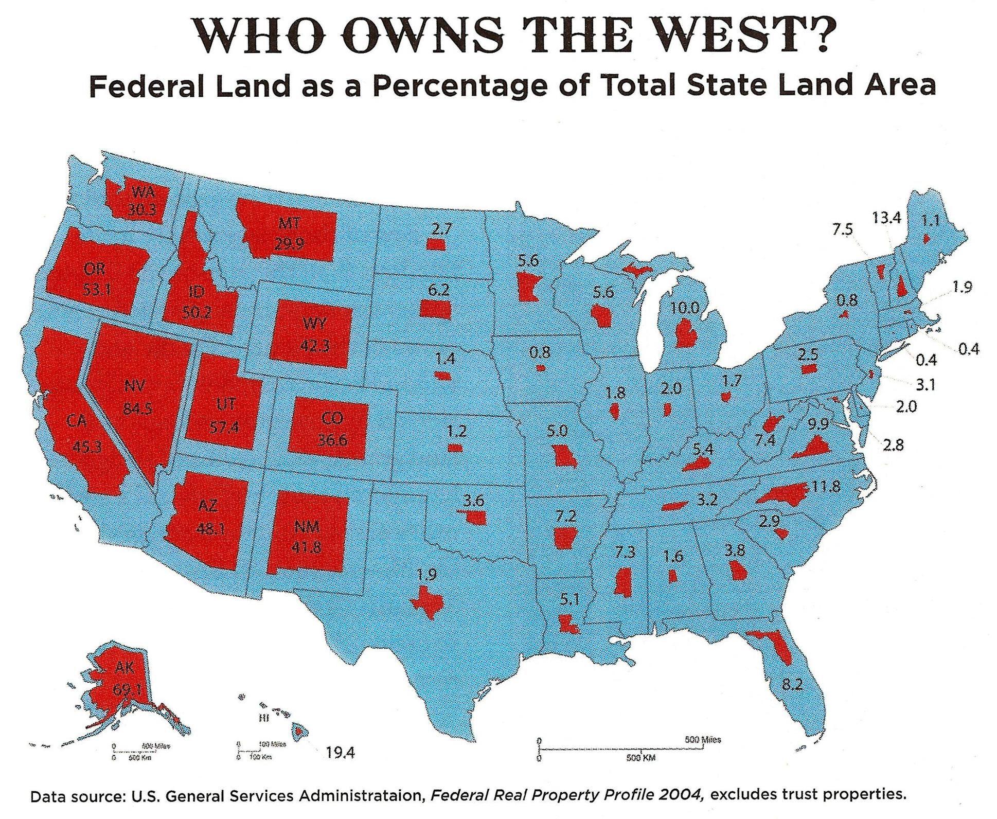 http://assets3.bigthink.com/system/tinymce_assets/944/original/federal_lands.jpg?1422311293