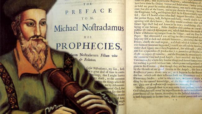 http://www.mundoesotericoparanormal.com/wp-content/uploads/2014/12/2015-profecias-nostradamus.jpg