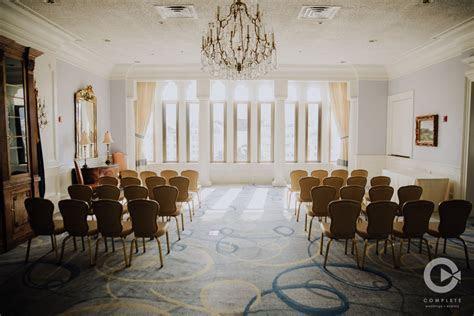 Columbia Club   Indianapolis   Indianapolis Wedding Venues