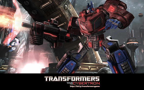 Transformers_desktop_wallpaper_ryanpaulthompson_16