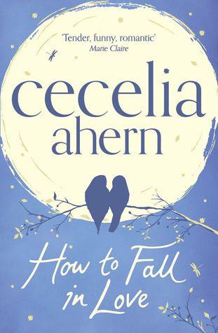 Resultado de imagen para how fall in love cecilia