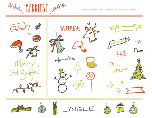 cover---merriest