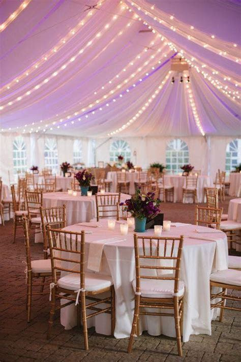Wedding Decor Rentals   Wedding Rentals   A&S Party Rental