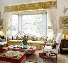 French Country Home Decor | Home Decorating Ideas