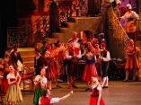 ballet-don-quijote-en-el-mitico-bolshoi-1