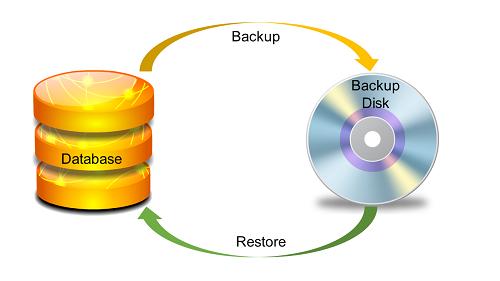 [MySQL] Hướng Dẫn Backup Và Restore Database Dung Lượng Lớn (<100Mb, 1Gb~50Gb, >50Gb)