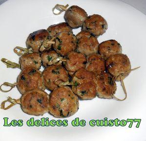 brochette-de-maquerau-oriental-blog.jpg