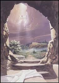 Resultado de imagen de evidencias de la resurrección de cristo