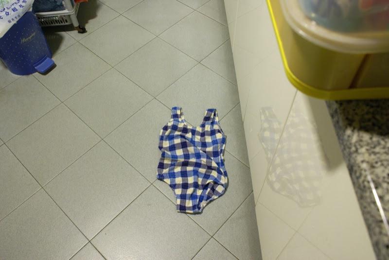 yw-kitchenstories-080329-053a.jpg