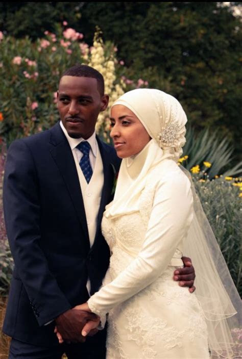 278 best images about Muslim marriage on Pinterest