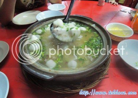 photo 12PorridgeYokeFookLauSeafoodRestaurant_zpscc355760.jpg