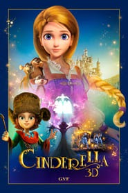Cinderella 2019 Deutsch Ganzer Film