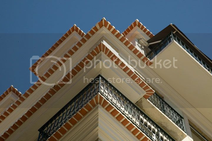photo _Chiado_zpsc2ff84f6.jpg