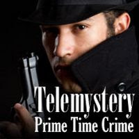Telemystery: Mystery and Suspense on Television