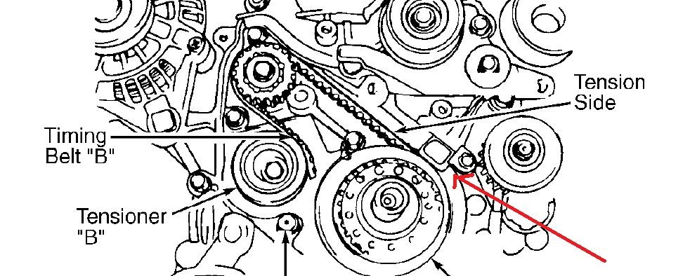 technical car experts answers everything you need  where