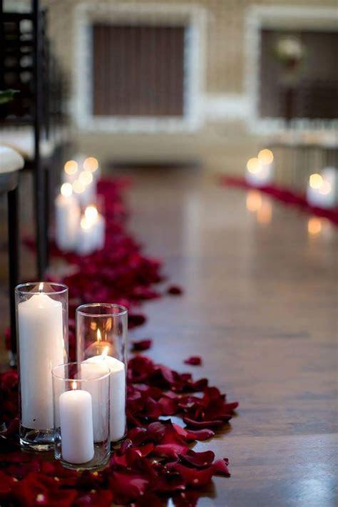 Best 25  Dark red wedding ideas on Pinterest   Maroon
