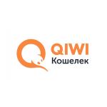 Логотип QIWI Кошелек