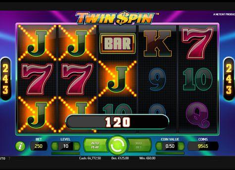 Самое лучшее казино года.Соответствуя нашим критериям, вы выбрали самое лучшее казино, которое существует на данный момент.Почетное первое место занимает казино 1xslots.