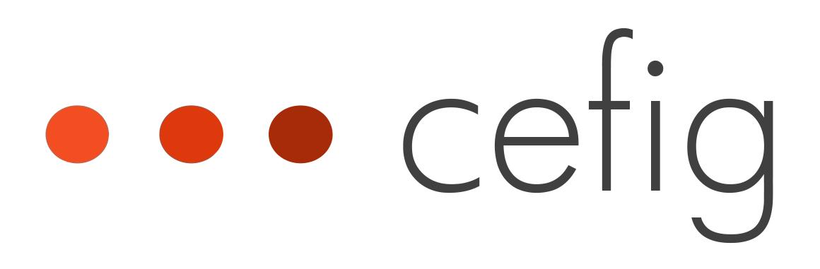 CEFIG, Czech Republic