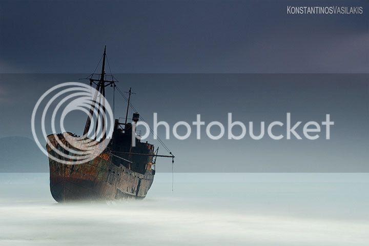 photo Konstatinos-Vasilakis-5_zps595eb962.jpg