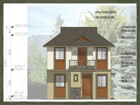 small house floor plans  designs small house design
