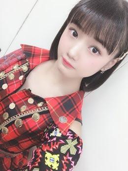 Yokoyama Reina-822440