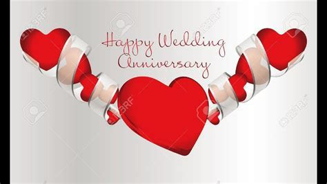 Wedding Anniversary Wishes for Couples: Wedding