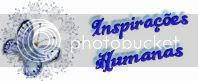 Inspirações Humanas