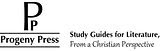 Review of Progeny Press Digital Study Guides