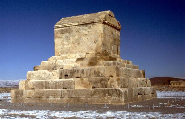 Archivo:Cyrus tomb.jpg