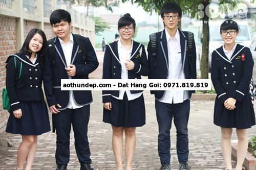 đồngCác tìm kiếm liên quan đến bang bao gia đồng phục học sinh cấp 1 mua ở đâoc sinh cap 3